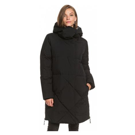 Roxy Dámska bunda Abbie Jk ERJJK03377-KVJ0