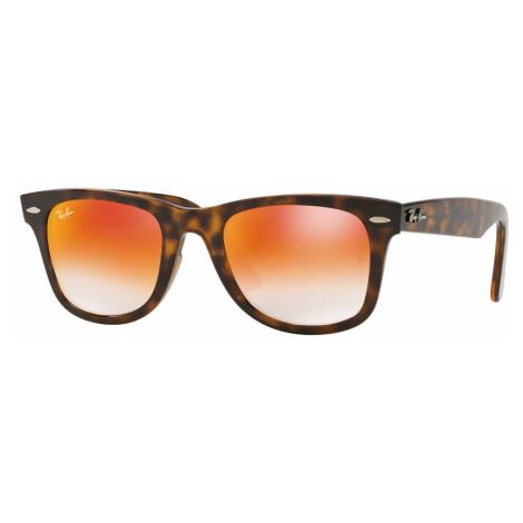 Pánske módne slnečné okuliare Ray-Ban