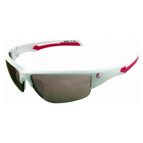 Laceto Laceto LUCY biela - Športové slnečné okuliare