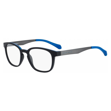Pánske okuliare Hugo Boss