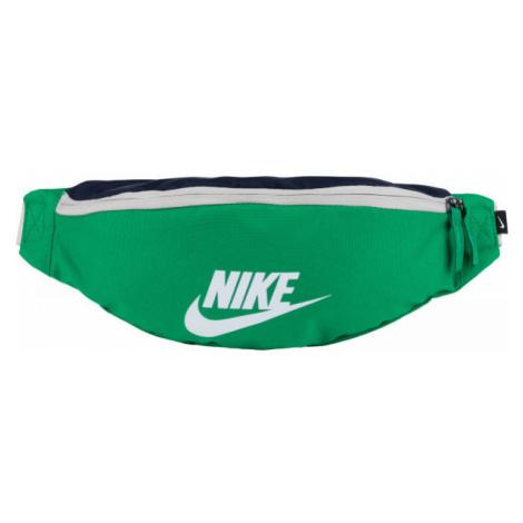 Nike SPORTSWEAR HERITAGE - Ľadvinka