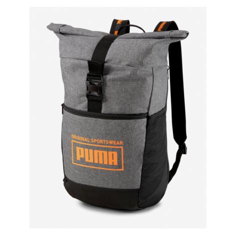 Pánske batohy, tašky a batožiny Puma