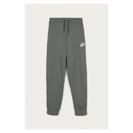 Dievčenské športové oblečenie Nike