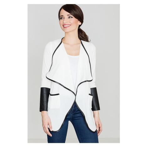 Lenitif Woman's Jacket K112