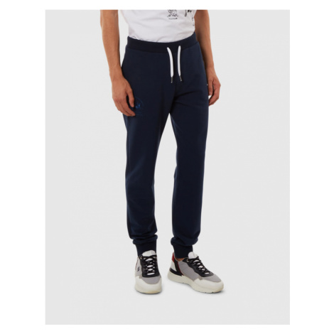 Tepláky La Martina Man Jogging Fleece Pant