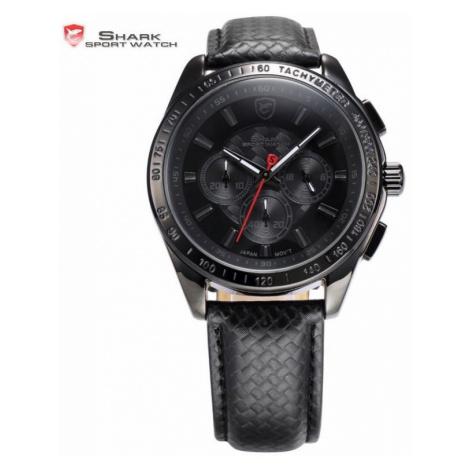 Pánske športové hodinky Shark 227