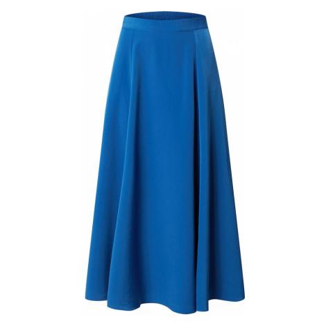 Fabienne Chapot Sukňa 'Megan'  modrá