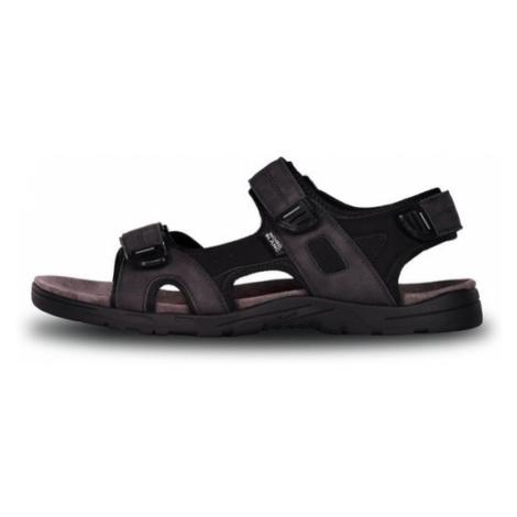 Pánske sandále Nordblanc