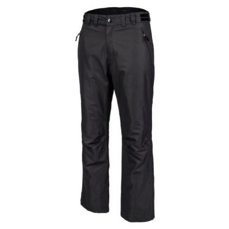 Northfinder LIFTIN - Pánske softshellové nohavice