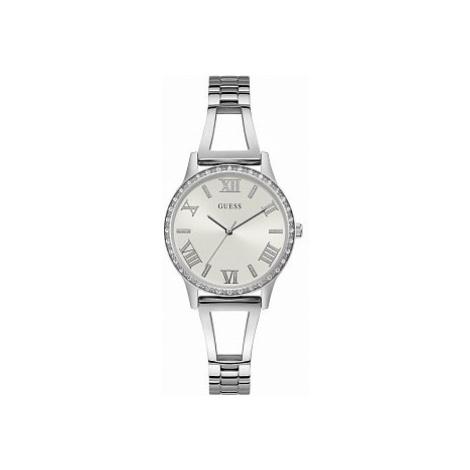 Dámske hodinky Guess W1208L1