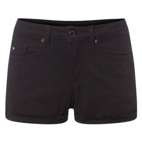 O'Neill LW ESSENTIALS 5 POCKET čierna - Dámske šortky