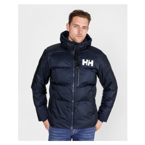 Helly Hansen Active Bunda Modrá
