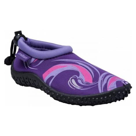 Miton BAHAMA - Dámska obuv do vody