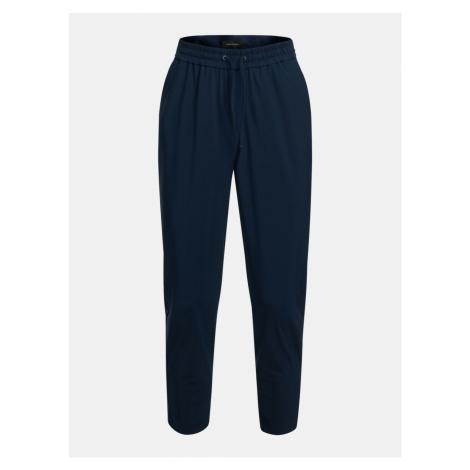Nohavice Peak Performance W Any Jersey Pant