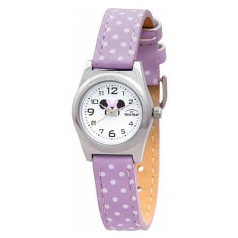 Bentime Dětské hodinky 001-9BB-5320E