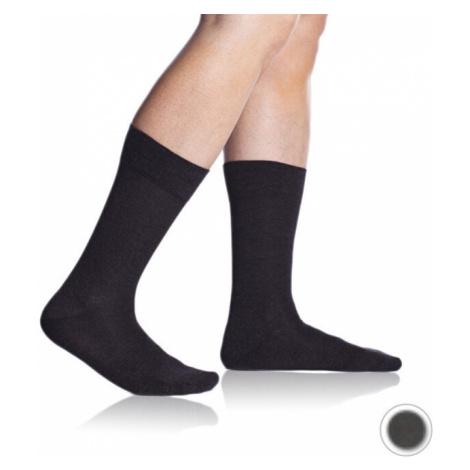Bellinda Pánske ponožky Bambus Comfort Socks BE497520-926