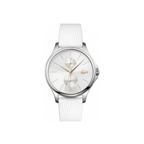 Dámske hodinky Lacoste 2001023