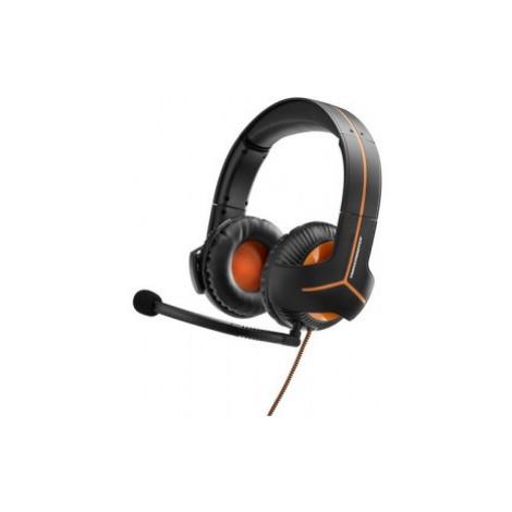 Headset Thrustmaster Y-350X, 7.1