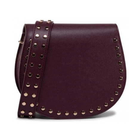Dámské kabelky Quazi RX0578 koža ekologická
