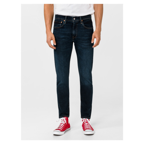 512™ Slim Taper Jeans Levi's® Modrá