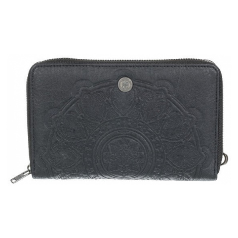 Roxy Dámska peňaženka Back In Brooklyn ERJAA03881-KVJ0