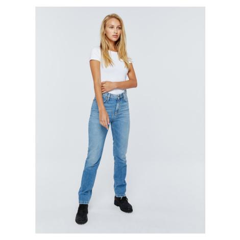 Big Star Woman's Trousers 115597 -374