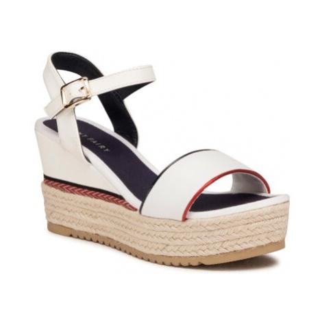 Sandále Jenny Fairy WS019-02