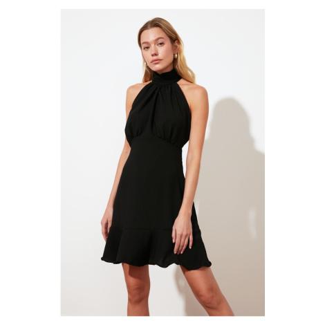 Dámske šaty Trendyol Mini