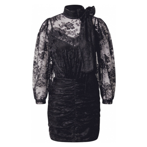 Essentiel Antwerp Šaty 'Zembla'  čierna