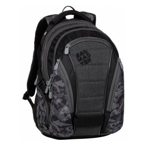 Bagmaster Bag 20 A Gray/black