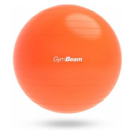 GymBeam Fitlopta FitBall 85 cm