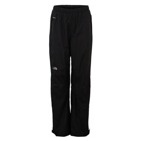 THE NORTH FACE Outdoorové nohavice 'RESOLVE PANT'  čierna