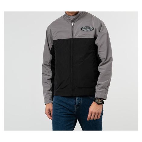 Billionaire Boys Club Reversible Zip Jacket Black