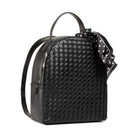 Batohy a tašky Jenny Fairy RX3235A koža ekologická