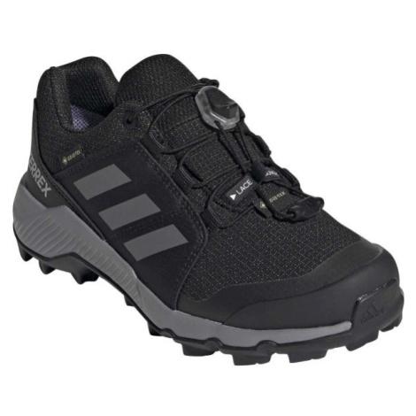 adidas TERREX GTX K - Detská outdoorová obuv