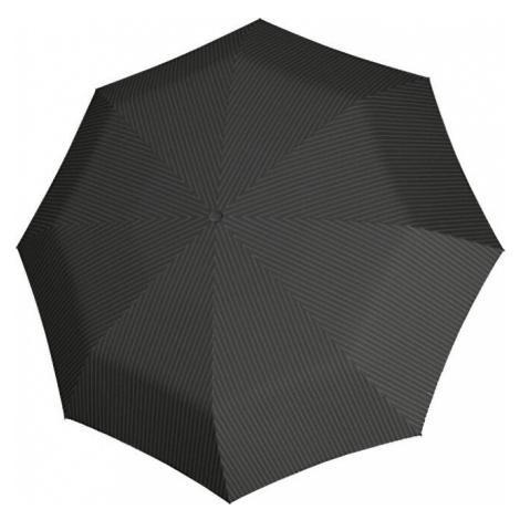 s.Oliver Pánsky skladací dáždnik X-Press 744673SO