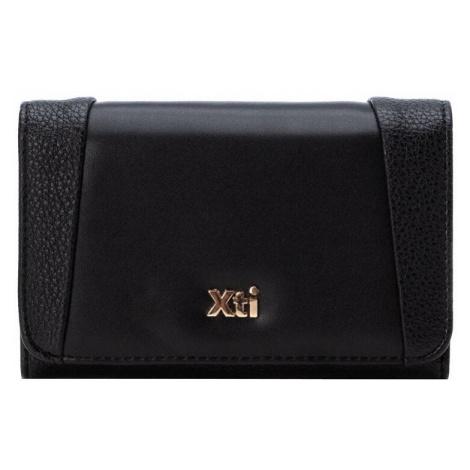 XTi Dámska peňaženka 86385-1