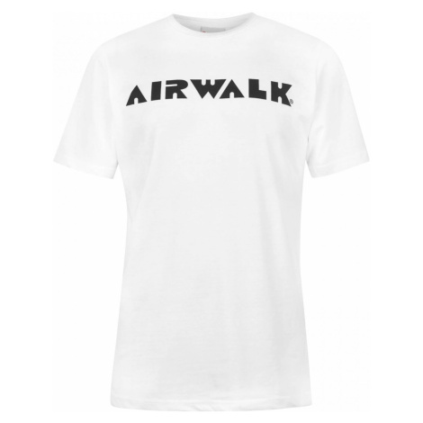 Airwalk Logo SST Sn00