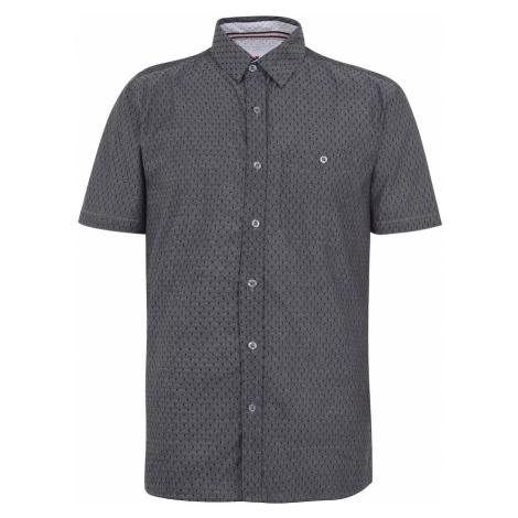 Soviet Short Sleeve Shirt