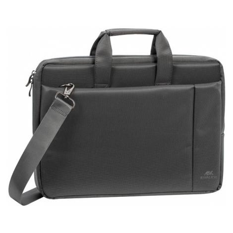 Riva Case 8231 taška Šedá