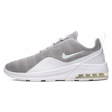 Pánske tenisky Nike Air Max Motion 2