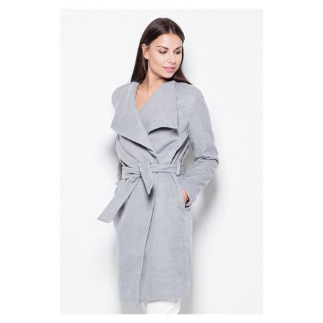 Dámsky kabát Venaton VT041