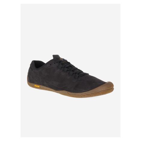 Topánky Merrell Vapor Glove 3 Luna Ltr Čierna