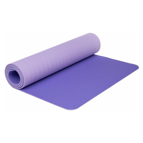 SANGA jogamatka violet LOAP