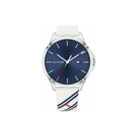 Dámske hodinky Tommy Hilfiger 1782089