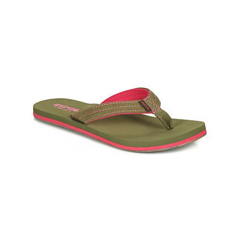 Cool shoe SKILL Kaki