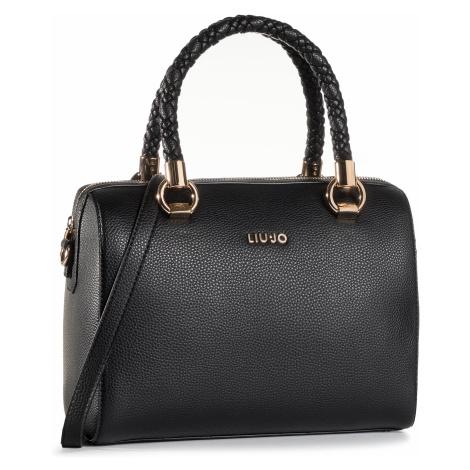 Kufríkové kabelky Liu Jo