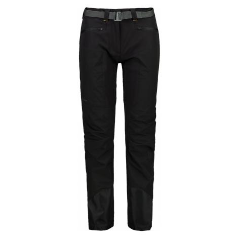 Women's outdoor pants Krony L black Husky