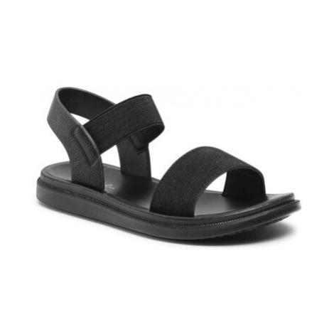 Sandále Nelli Blu CSS20370-01 Ekologická koža/-Ekologická koža