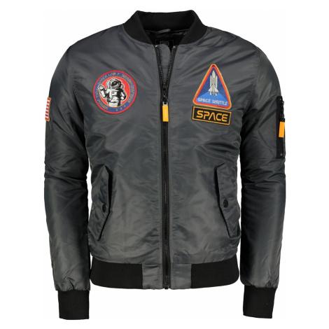 Men's jacket OMBRE C351